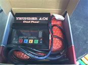THUNDER Battery/Charger AC6